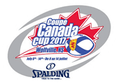 Coupe Canada Cup 2017