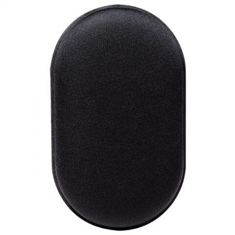 Bio Skin Lumbar Foam Pad
