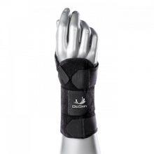 Wrist Braces & Supports