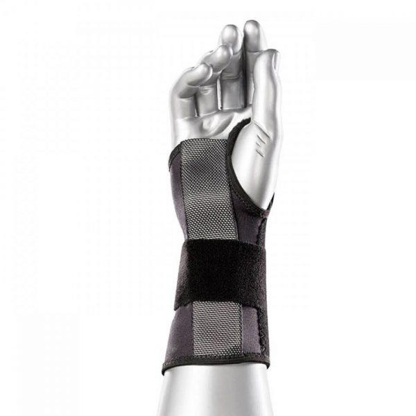DP2 Wrist Splint