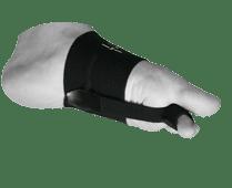 Bio Skin Weil Osteotomy Strap