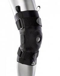 hinge_knee_skin_4130_1