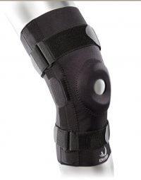 prod-patella-stabilizer-w-hinge-01