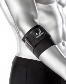 Bio Skin Tennis Elbow Band