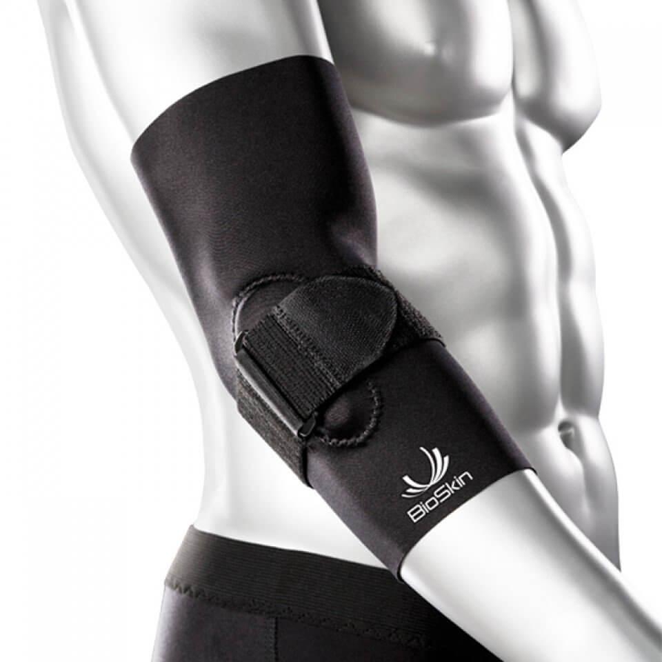 Golfers elbow brace from Bio Skin