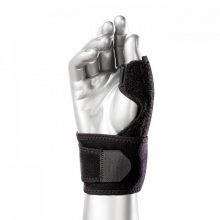 Bio Skin Thumb Spica