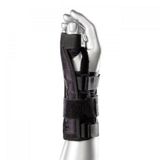 Bio Skin Wrist / Thumb Spica