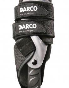 Darco Body Armor Sport