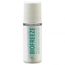 BioFreeze Professional - 3 oz Roll On