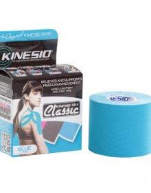 Kinesio Tex Classic - Blue