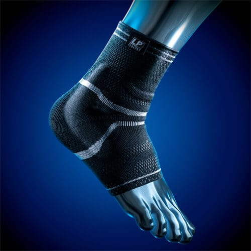 LP X-Tremus Ankle Support