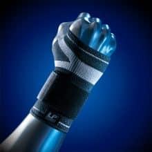 LP X-Tremus Wrist Brace