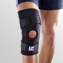 LP Knee Stabilizer