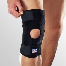 LP Open Patella Knee Support