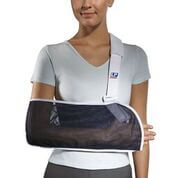 Arm & Shoulder Supports