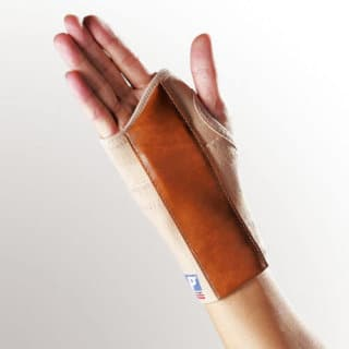 LP Splint Wrist Brace