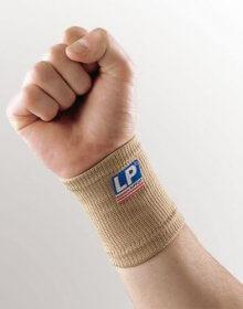 LP Wrist Support
