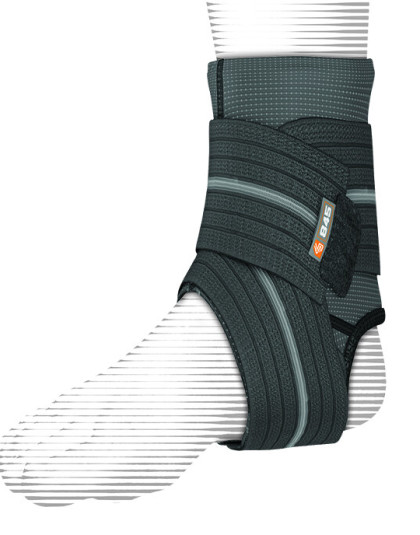 SD_845_ankleSleeveWithCompWrap-withLimbBlack