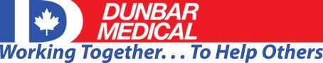 Dunbar Medical Logo
