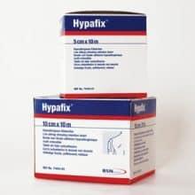 BSN HypaFix