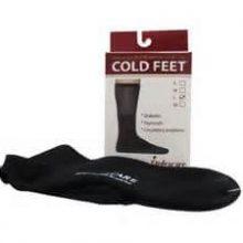 InfraCare Cold Feet Socks