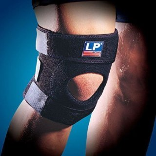 LP Extreme Knee Support