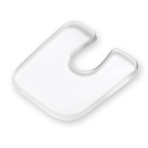 Oppo Medical Protective Pads