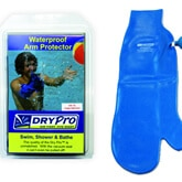 Waterproof Protectors