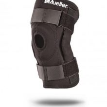 Mueller Sports Medicine Hinged Knee Brace