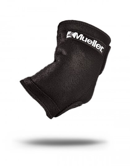 Mueller Sports Medicine Cold/Hot Therapy Wrap-Small
