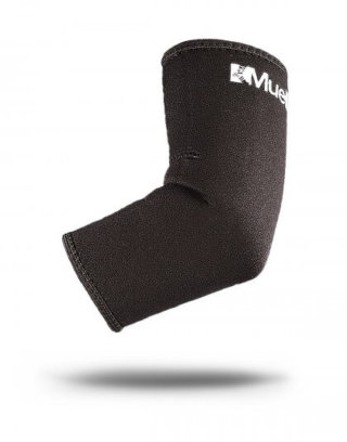 Mueller Sports Medicine Elbow Sleeve
