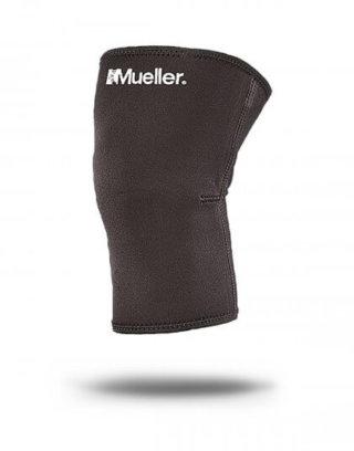 Mueller Sports Medicine Knee Sleeve - Closed Patella