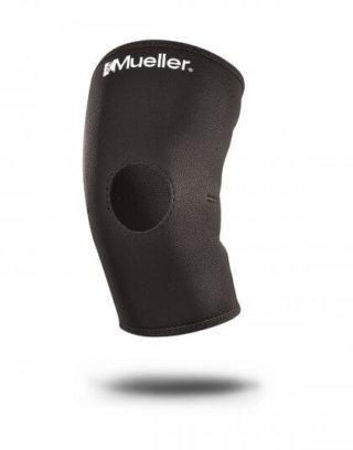 Mueller Sports Medicine Knee Sleeve - Open Patella