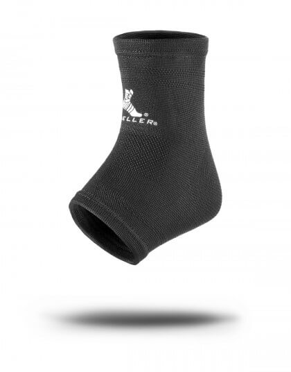 Mueller Sports Medicine Elastic Ankle Support