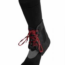 Mueller Sports Medicine ATF 3 Ankle Brace
