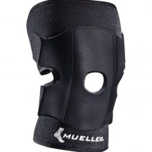 Mueller Sports Medicine Adjustable Knee Support
