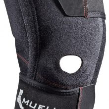 Mueller Sports Medicine Wraparound Knee Stabilizer