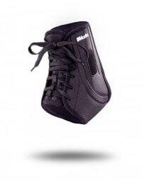 atf-2-ankle-brace-black-mueller-43330
