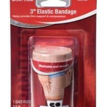 Mueller Sports Medicine Elastic Bandage