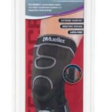 Mueller Sports Medicine Hg80 Knee Brace