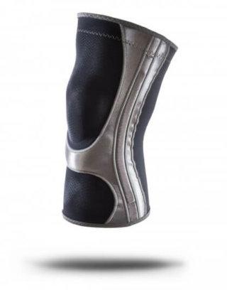 Mueller Sports Medicine Hg80 Knee Support