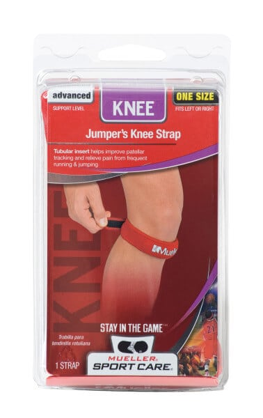 Mueller Sports Medicine Jumper's Knee Strap