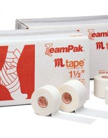 Mueller Sports Medicine MTape - White