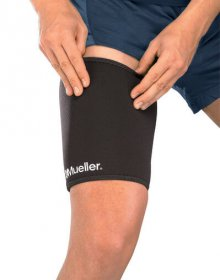 Mueller Sports Medicine Thigh Sleeve
