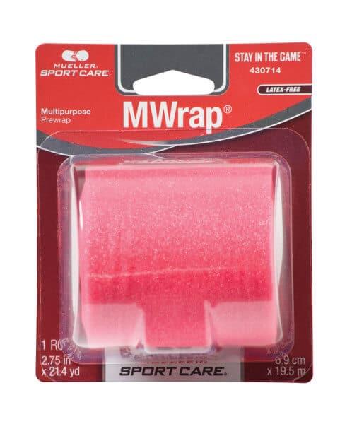 Mueller Sports Medicine MWrap Pretaping UnderWrap