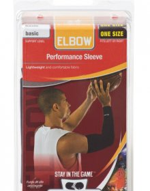 Mueller Sports Medicine Performance Sleeve