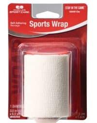 Sports wrap 430613