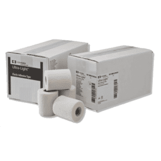 Ultra Light Elastic Adhesive Tape