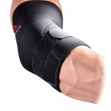 Elbow Braces & Supports
