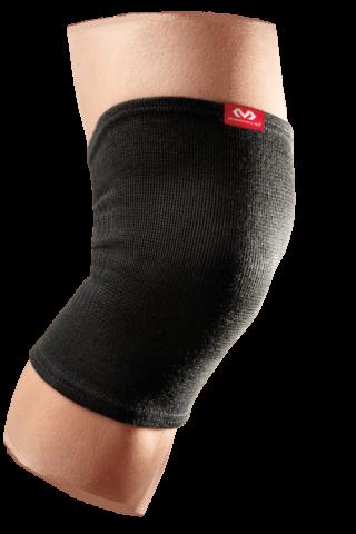 McDavid Knee Sleeve / Elastic